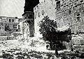 Robinson's Arch 19th century.jpg
