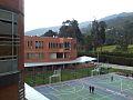 Rochester School (Bogota).jpg