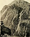 Rock-climbing in the English Lake District (1900) (14775062374).jpg