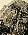 Rock-climbing in the English Lake District (1900) (14775062374).jpg