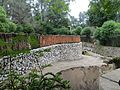 Rock Garden, Chandigarh 117.jpg