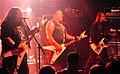Rock Rotten's 9mm Assi Rock 'n' Roll 2011 in Rostock.jpg