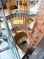 Rockefeller University - interior (3).jpg