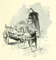 Rodenbach – La Vocation, 1895 Illustr. p 007.png