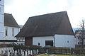 Rodersdorf Pfarrscheune 2014.jpg