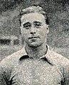 Roger Courtois (footballeur).jpg