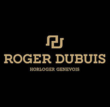 Description de l'image  Roger Dubuis Logo.jpg.