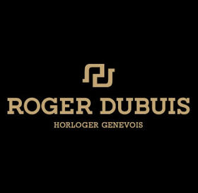 Image illustrative de l'article Roger Dubuis