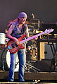Roger Glover at Wacken Open Air 2013.jpg