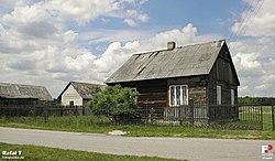 Rogowa, Rogowa 7 - fotopolska.eu (322660).jpg