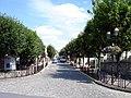 Roissy-en-France - Rue Dorval 01.jpg