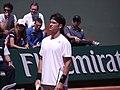 Roland Garros 2014 - Carlos Moya (15617262149).jpg