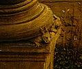 Rolin-Madonna - Begrabene Hasen.jpg