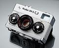 Rollei 35 S Silver - Austin Calhoon Photograph.jpg