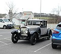 Rolls-Royce Twenty (1926) (51035642178).jpg