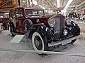 Rolls Royce Phantom III (36909300374).jpg