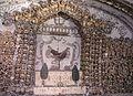Rom, Santa Maria Immacolata a Via Veneto, Krypta der Kapuziner 1.jpg