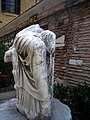 Roma-sanpaolo.jpg