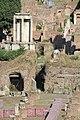 Roma 1000 213.jpg