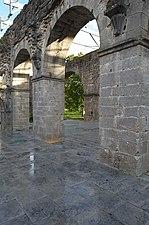 Roma kloster - KMB - 16001000198504.jpg