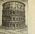 Roma vetus ac recens, utriusque aedificiis ad eruditam cognitionem expositis (1725) (14589954077).jpg