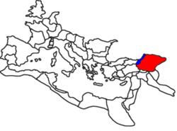 RomanArmenia.png