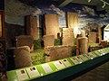 Roman tombstones, Deva Victrix (Chester, UK), The Grosvenor Museum (8394902048).jpg