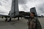 Romania, US partner for flight training 150710-F-VS255-271.jpg
