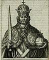 Romanorvm imperatorvm effigies - elogijs ex diuersis scriptoribus per Thomam Treteru S. Mariae Transtyberim canonicum collectis (1583) (14768347205).jpg