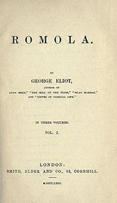 Romola 1863.jpg