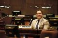 Ronny Aleaga - Pleno de la Asamblea.png