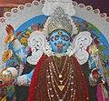 Rono Kali Mata in Shakta Rash 1.jpg