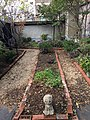 Rooftop Garden of 418 Lafayette St Sylvia Wald & Po Kim Gallery.jpg