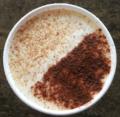 Rooibos Tea Latte.png