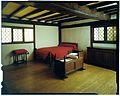 Room from the Hart House, Ipswich, Massachusetts MET ADA3697.jpg