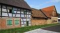 Roppenheim-44-Bauernhof-gje.jpg