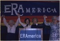Rosalynn Carter and Betty Ford at a rally for ERA - NARA - 176940.tif