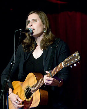Rose Cousins - Cousins live at High Noon Saloon Madison WI