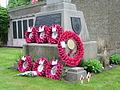 Rosebank Cemetery wreaths.jpg