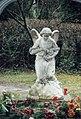 Rosenstreuender-engel.jpg