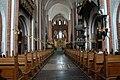 Roskilde kathedraal 14.jpg