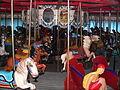 Ross Park Carousel 1.jpg