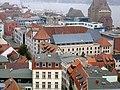 Rostock HMT3.jpg