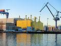 Rostock Warnowwerft Sylwin Alpha 2014-03-12.jpg