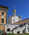 Rostov Kremlin SaviourChurch 5726.JPG