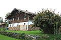 Rott Inn Arbing 3 Bauernhaus.JPG