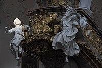 Rottenbuch Mariä Geburt Kanzel 966.jpg