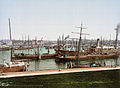 Rotterdam - Rijnhaven 1900.jpg
