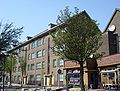 Rotterdam abraham kuyperlaan27-43.jpg