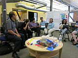 Roundtable-Discussions-June-2013-61.jpg